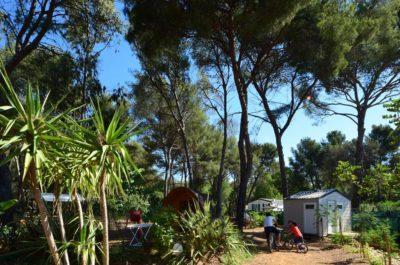 Chalets vriendelijke prijs - Vakantie familie houten