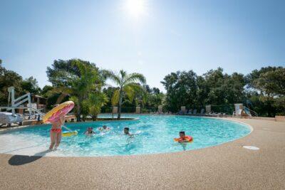 Solarium Hot tub Spa kinderzwembad groot zwembad verwarmd zwembad