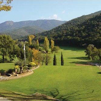 Golfbaan Valcros