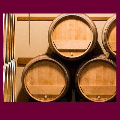 Wijndomein La Coulerette