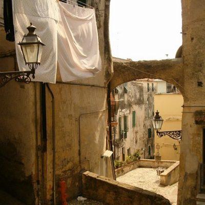Een dagje Italië