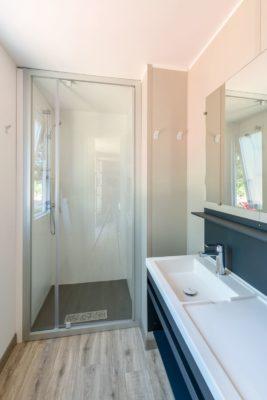 Luxe, premium-accommodatie in Zuid-Frankrijk