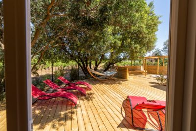 villa spa-vakantie familie-vriendengroep
